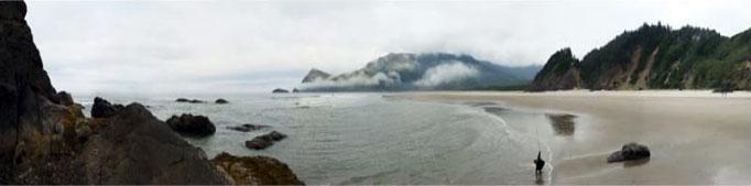 westwind_beach